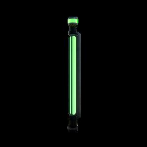 Indicator Light.png