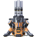 Resource Well Pressurizer.png