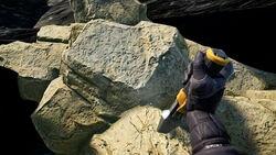 Manual mining deposit.jpg