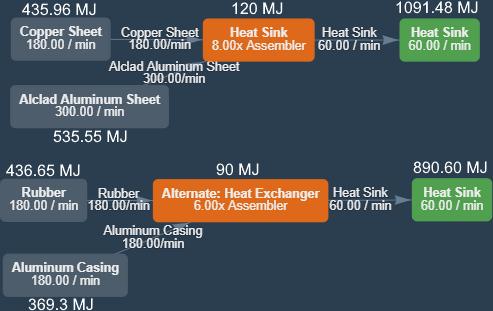 Heat Sink alts.png