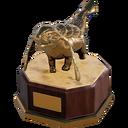 Lizard Doggo Statue.png
