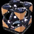 Куб преобразования давления.png