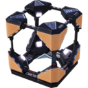 Pressure Conversion Cube.png