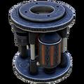 Rotor/cs.png