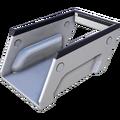 Алюминиевый корпус.png