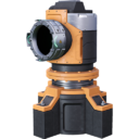Resource Well Extractor.png