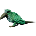 Non Flying Bird.png