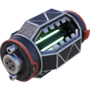 Magnetic Field Generator.png
