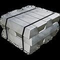 Алюминиевый слиток.png