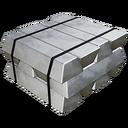 Aluminum Ingot.png