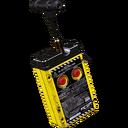 Nobelisk Detonator.png