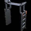Stackable Conveyor Pole.png