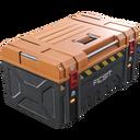Personal Storage Box.png