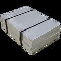 Alclad Aluminiumplatte.png