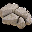 Limestone.png