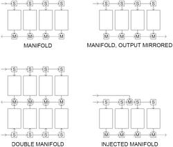 Manifold Schematics.png
