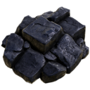 Compacted Coal.png