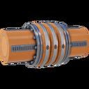 Pipeline Mk.1.png