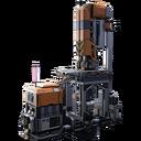 Miner Mk.3.png