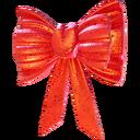 FICSMAS Bow.png
