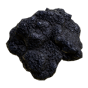 Petroleum Coke.png
