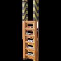 Приставная лестница.png