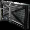 Wall Conveyor Perpendicular (Sheet Metal).png