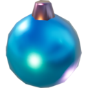 Blue FICSMAS Ornament.png