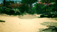 Eastern Dune Forest.png
