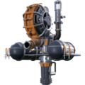 Water Extractor.png