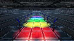 Colored Lights.jpg