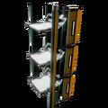 Conveyor Lift Mk.4.png