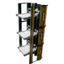 Conveyor Lift Mk.4.png