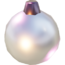 Iron FICSMAS Ornament.png