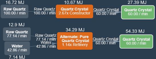 Quartz Crystal alts.png