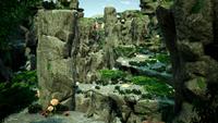 Abyss Cliffs.png