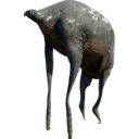 Space Giraffe-Tick-Penguin-Whale Thing.png