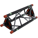 Versatile Framework.png