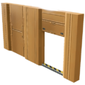 Right Door Wall (Plating).png