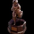 Статуя «Начинающий первопроходец».png