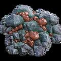 Медная руда.png