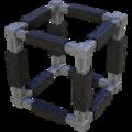Schwerer Modularer Rahmen.png