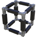 Heavy Modular Frame.png