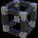 Heavy Modular Frame.png