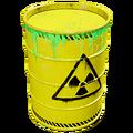 Jaderný Odpad.png