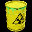 Uranium Waste.png