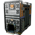 Industrial Storage Container.png