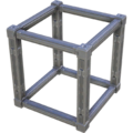 Cadre modulaire.png