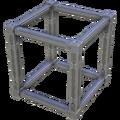 Modularer Rahmen.png