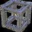 Modular Frame.png